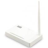 роутер Wi-Fi Netis WF-2411