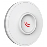 роутер WiFi MikroTik DISC Lite5, Белый