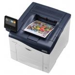 принтер лазерный цветной Xerox VersaLink C400DN (настольный)