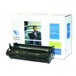 картридж для принтера NV-Print Panasonic (KX-FAD412A)