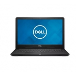 Ноутбук Dell Inspiron 3567