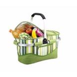 сумка-холодильник Green Glade (Р33004)