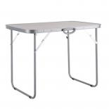 стол складной Green Glade (5105)