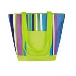 сумка-холодильник Green Glade (Р1120)