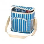 сумка-холодильник Green Glade (TWCB-1061A2)