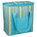 сумка-холодильник Green Glade (Р1035)