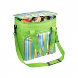 сумка-холодильник Green Glade (Р1632)