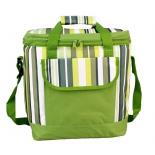 сумка-холодильник Green Glade (Р1620)