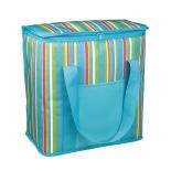 сумка-холодильник Green Glade (Р1020)