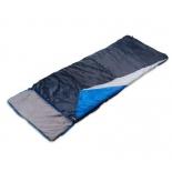 спальный мешок Green Glade Comfort (одеяло)