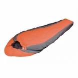 спальный мешок High Peak Viper Pro 800 (кокон)