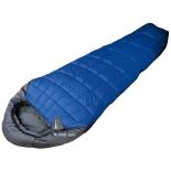 спальный мешок High Peak Pak 1600М (кокон)