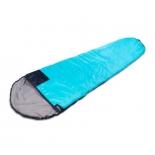 спальный мешок Green Glade Atlas 250 (кокон)
