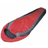 спальный мешок High Peak Pak 1000 (кокон)
