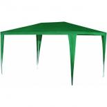 тент со стойками Green Glade (1004)