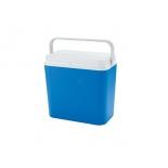 контейнер для продуктов Green Glade (24 л) изотермический