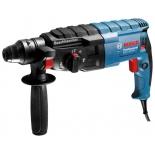перфоратор Bosch GBH 2-24 DRE (SDS-Plus)