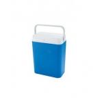 контейнер для продуктов Green Glade 4035 (10 л)