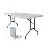 стол складной Green Glade (183)
