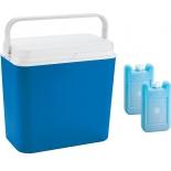 контейнер для продуктов Green Glade 3702 (24 л)