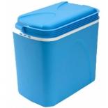 контейнер для продуктов Термобокс Green Glade (1333А)