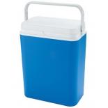 контейнер для продуктов Green Glade 5036 (18 л)