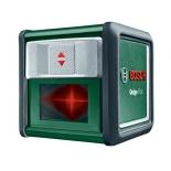 нивелир Bosch Quigo III (0603663520) лазерный