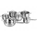 набор посуды Vitesse VS-2063 (12 предметов)