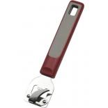 нож консервный Открывалка Vitesse VS-2404
