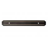 подставка для ножей Regent Inox Forte 93-BL-JH1, магнитный держатель