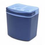 автохолодильник Green Glade 1381 (30 л)