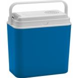 автохолодильник Green Glade 4135 (30 л)