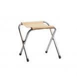 стул Green Glade 1081 (складной)