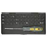 насадки отвёрточные Stayer (25931-H37 G) Max-Grip