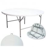 стол складной Green Glade (F160)