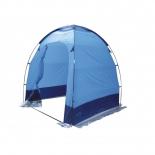 палатка туристическая Green Glade Ardo голубая