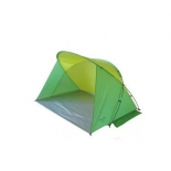 палатка туристическая Green Glade, Sandy
