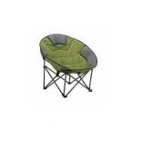 кресло складное Green Glade (2307)