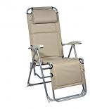 кресло складное Green Glade (3219)