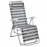 кресло складное Green Glade (3220)