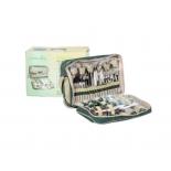 набор для пикника Green Glade 3653 (48 предметов)
