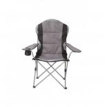 кресло складное Green Glade (2325)