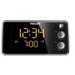 Радиоприемник Philips AJ3551/12
