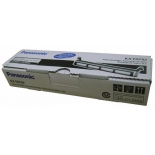 картридж Panasonic KX-FAT92A Black