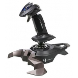джойстик Mad Catz Saitek Cyborg V.1 Flight Stick