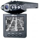 автомобильный видеорегистратор Ritmix AVR-330