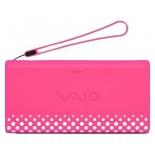 сумка для ноутбука Sony VGP-AKP1 Pink