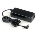 блок питания для ноутбука сетевой Asus 40W/ 19V/ 5.5x2.5