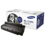картридж Samsung ML-1710D3 Black