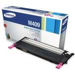 картридж для принтера Samsung CLT-M409S, пурпурный
